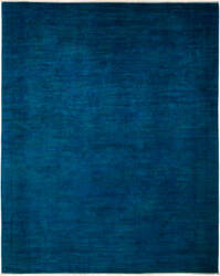 Solo Rugs Vibrance M1877-29  Area Rug