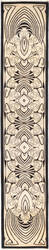 Solo Rugs Shalimar M1877-338  Area Rug