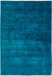 Solo Rugs Vibrance M1877-51  Area Rug