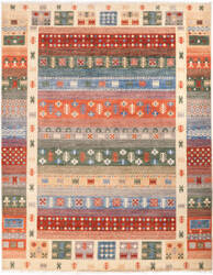 Solo Rugs Tribal M1881-50  Area Rug
