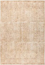Solo Rugs Vintage M1881-97  Area Rug
