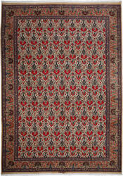 Solo Rugs Ghoum 176937  Area Rug