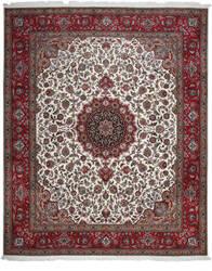 Solo Rugs Tabriz 178538  Area Rug