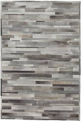 Solo Rugs Cowhide 176552  Area Rug