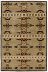 Southwest Looms Pendleton Classic Gatekeeper Swt-3a Area Rug