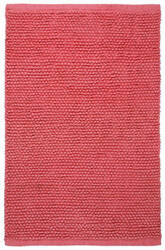 St. Croix Carousel Cc58 Pink Area Rug