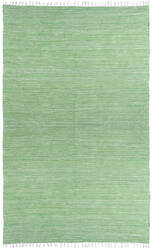 St. Croix Complex Cfw22 Green Area Rug