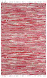 St. Croix Complex Cfw24 Red Area Rug