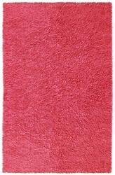 St. Croix Shagadelic Chs04 Pink Area Rug
