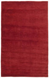St. Croix Fusion Ct42 Red Area Rug