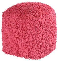 St. Croix Poufs Fchs04 Pink