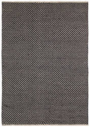 St. Croix Earth First Jj07 Brown Area Rug