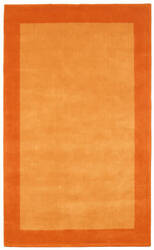 St. Croix Pulse Sct19 Orange Area Rug