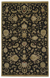 Surya Estate EST-10524  Area Rug