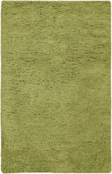 Rugstudio Famous Maker 38344 Lime Area Rug
