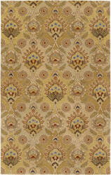 Surya Ancient Treasures A-142  Area Rug