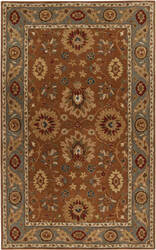 Surya Ancient Treasures A-153  Area Rug