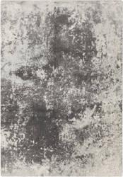 Surya Aberdine Abe-8013  Area Rug