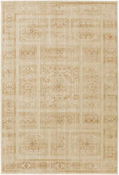 Surya Arabesque Abs-3046 Beige Area Rug