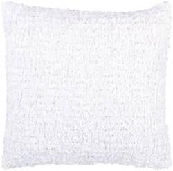 Surya Pillows ACO-404 Ivory