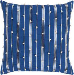 Surya Accretion Pillow Act-004