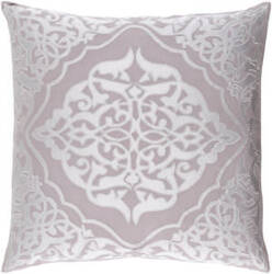 Surya Adelia Pillow Adi-003