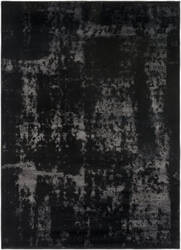 Surya Amadeo Ado-1002 Black Area Rug