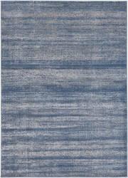Surya Amadeo Ado-1005 Blue/Gray Area Rug