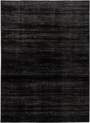Surya Amadeo Ado-1006 Black/Gray Area Rug