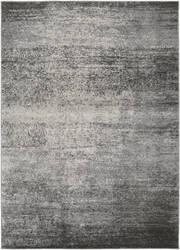 Surya Amadeo Ado-1008 Gray Area Rug