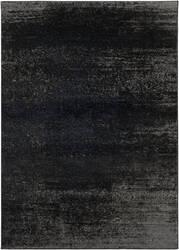 Surya Amadeo Ado-1009 Black Area Rug