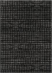 Surya Amadeo Ado-1013 Black Area Rug