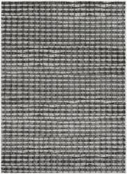 Surya Amadeo Ado-1014 Gray Area Rug