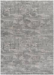 Surya Amadeo Ado-1015 Gray Area Rug