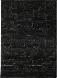 Surya Amadeo Ado-1016 Black Area Rug