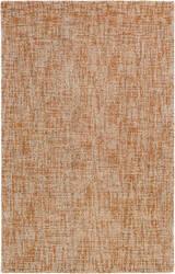 Surya Aiden Aen-1003 Burnt Orange Area Rug