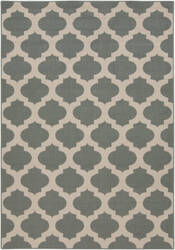 Surya Alfresco ALF-9585 Beige / Green Area Rug