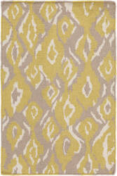 Surya Alameda AMD-1052 Green Area Rug