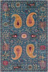 Surya Anika Ani-1013  Area Rug