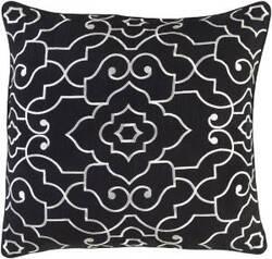 Surya Adagio Pillow Ao-001
