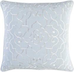 Surya Adagio Pillow Ao-002