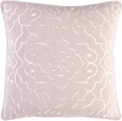 Surya Adagio Pillow Ao-004