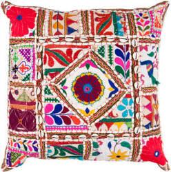 Surya Karma Pillow Ar-068