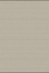 Surya Aruba Arb-5007 Gray Area Rug