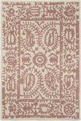 Surya Armelle Arm-1000 Rose Area Rug
