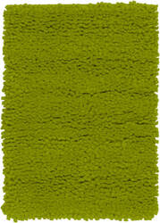 Surya Aros Aros-6 Lime Green Area Rug
