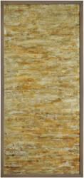 Surya Wall Art Art-1018