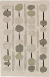 Surya Artist Studio ART-55 Multi Area Rug