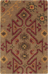 Surya Arizona Arz-1007 Copper Penny Area Rug