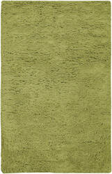 Rugstudio Sample Sale 22409R Lime Area Rug